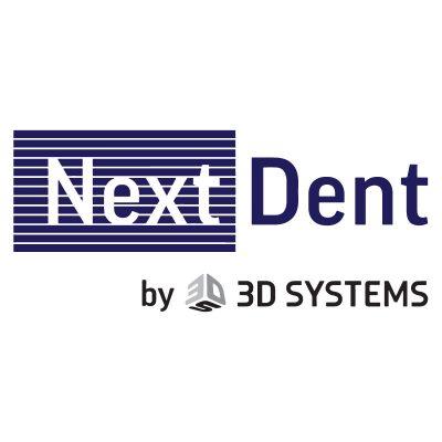 NextDent by 3D Systems