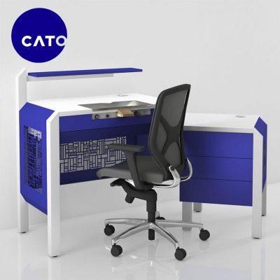 CATO - Dental Lab/Practice Furniture