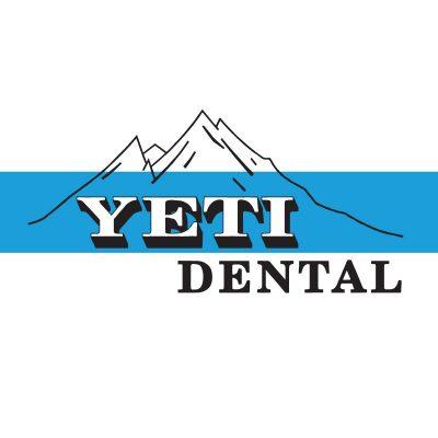 Yeti Dental