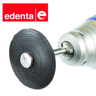 Exa Dental - Universal Polishers