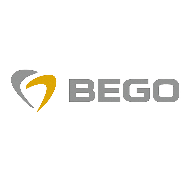 BEGO Laboratory