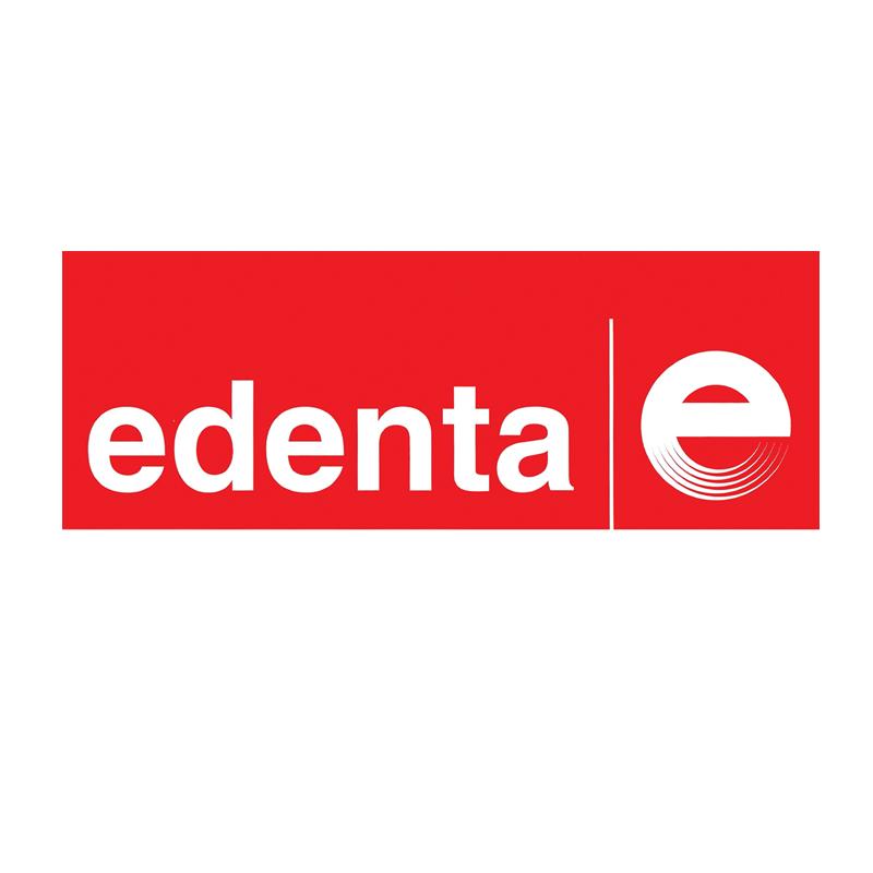 Edenta - Rotary Instruments