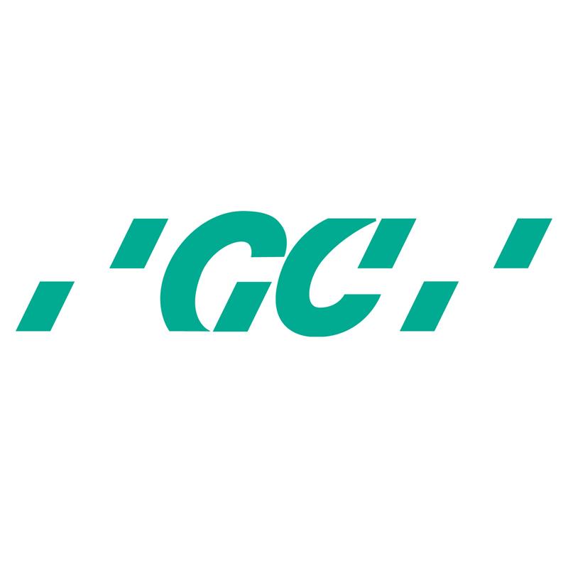 GC - Laboratory