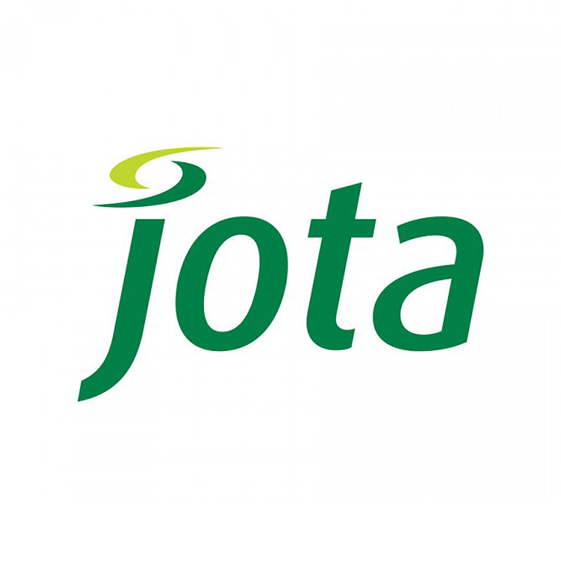 Jota Laboratory Products