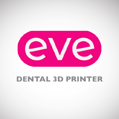 Microlay EVE Pro 'OPEN' printer